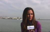 Wywiad z Miss Polski 2009