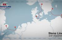 Stena Line ma dwa nowe promy