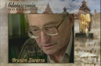 Gdańszczanin Roku - Brunon Zwarra