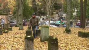 Trójmiejskie cmentarze