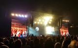 Guns N'Roses - Knocking on heaven's door
