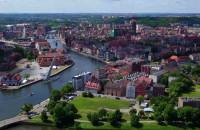 Film promujący Muzeum Gdańska