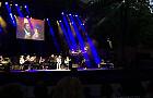 Zucchero słynny duet z Pavarottim - Miserere