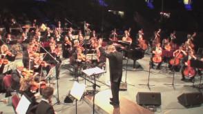 Koncert w Ergo Arena