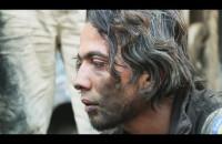 Ostatni w Aleppo - zwiastun