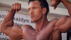 X zawody w kulturystyce i fitness