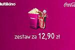 Multiponiedziałki, czyli bilety za 15 zł!