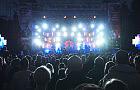 Gdańsk Dźwiga Muzę 2017 - koncert finałowy