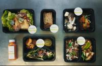 Domofit Catering Dietetyczny