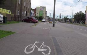 """Takie """"rowery"""" tylko w Gdyni"""