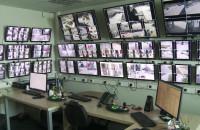 Ponad 500 kamer w Ergo Arenie