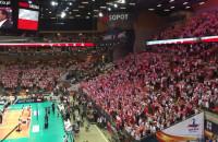 Hymny Estonii i Polski