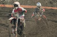 Mistrzostwa Europy w motocrossie