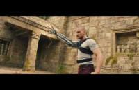 Kingsman: Złoty krąg - zwiastun