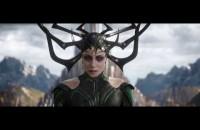 Thor: Ragnarok - zwiastun