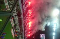 Lechia - Jagiellonia 3:3 mecz pełen ...