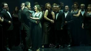 """Gala otwarcia sezonu """"Francuska Noc"""" w Operze Bałtyckiej"""