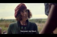 Maudie - zwiastun