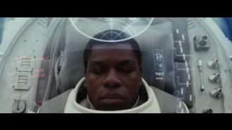 Gwiezdne wojny: Ostatni Jedi - zwiastun