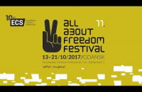All About Freedom Festival 2017