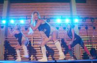 Maraton Zumba - Dance Bang