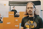 Software_Talks_2016