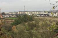 Góra Luizy na Łostowicach