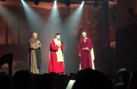 Opera o św. Wojciechu w Centrum św. Jana