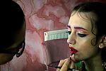 Zapraszam do Makeup Roomu w Gdyni !