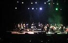 Pride - U2 Symfonicznie