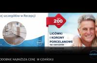 Promocja Eurodent