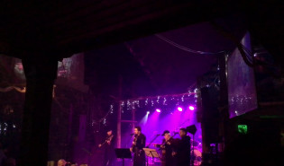 Zakopower - To już pora na Wigilię