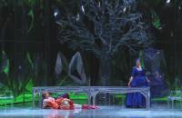 O co chodzi w tej operze? Rozmowa z  Jerzym Snakowskim