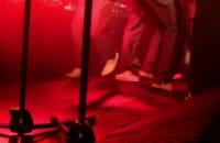 Dub Pistols w Sfinksie