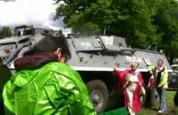 Obchody 4 czerwca w Gdańsku