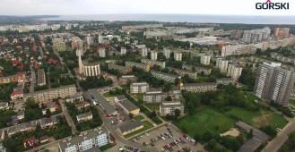 Nowa Lęborska