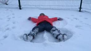 Zimowo i aktywnie