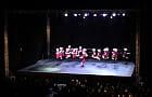 Narodowy Balet Gruzji w Ergo Arenie