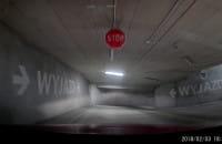 Pod prąd w Galeriii Metropolia