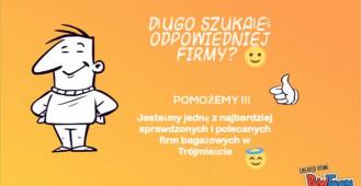 MK Przeprowadzki Gdańsk