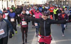 Onico Gdynia Półmaraton 2018