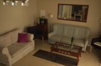 Apartamenty dla Seniora