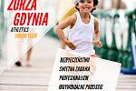 Zorza Gdynia Athletics Junior Team