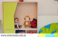"""Klub Malucha """"Dziecinada"""""""