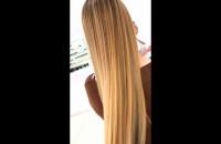 PRIVÉ Beauty & Hair  Gdańsk, Rajska 1/5 - 506 815 708 Dobry fryzjer Gdansk