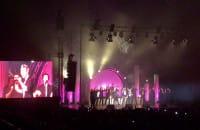 12 Tenorów na bis w Gdyni - Prince