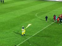 Po meczu Arka Gdynia - Piast Gliwice 1:5