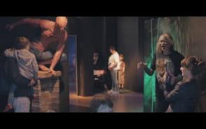 Sopot Wax Museum - promo