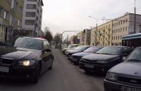 BMW wszędzie wjedzie