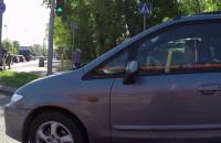 """""""Bezpieczne i wygodne"""" drogi rowerowe"""